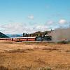 CT2008100901 - Cumbres & Toltec, Lobato, NM, 10/2008