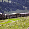 CT1999070135 - Cumbres & Toltec, Los Pinos, CO, 7/1999