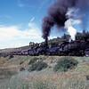 CT1999070067 - Cumbres & Toltec, Dalton, NM, 7/1999