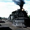 CT1999070008 - Cumbres & Toltec, Chama, NM, 7/1999