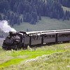CT1999070127 - Cumbres & Toltec, Los Pinos, CO, 7/1999