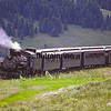 CT1999070129 - Cumbres & Toltec, Los Pinos, CO, 7/1999