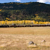 CT2008104854 - Cumbres & Toltec, Lobato, NM, 10-2008