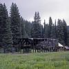 CT1988070082 - Cumbres & Toltec, Lobato, NM, 7-1988