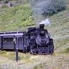 CT1999070113 - Cumbres & Toltec, Cumbres, NM, 7/1999