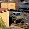 CT2008105204 - Cumbres & Toltec, Chama, NM, 10/2008