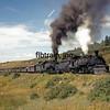CT1999070064 - Cumbres & Toltec, Dalton, NM, 7/1999