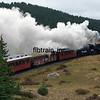 CT2008100022 - Cumbres & Toltec, Los Pinos, CO, 10/2008
