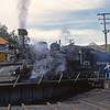 DAS2005100184 - Durango & Silverton, Durango, CO, 10-2005