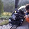 DAS1992070072 - Durango & Silverton, Silverton, CO, 7-1992