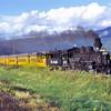DAS1973090130 - Durango & Silverton, Hermosa CO, 9/1973