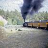 DAS1973080481 - Durango & Silverton, Durango-Silverton, CO, 8-1973