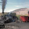 DAS2005100168 - Durango & Silverton, Durango, CO, 10-2005