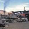 DAS2005100206 - Durango & Silverton, Durango, CO, 10-2005