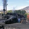 DAS2005100174 - Durango & Silverton, Durango, CO, 10/2005