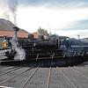 DAS2005100194 - Durango & Silverton, Durango, CO, 10-2005