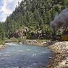 DAS1992070020 - Durango & Silverton, Durango, CO, 7/1992