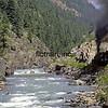 DAS1992070023 - Durango & Silverton, Durango, CO, 7/1992