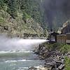 DAS1992070024 - Durango & Silverton, Durango to Silverton, CO, 7/1992.