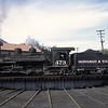 DAS2005100200 - Durango & Silverton, Durango, CO, 10-2005