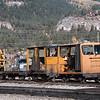 DAS2005100162 - Durango & Silverton, Rockwood, CO, 10-2005