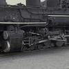 DAS1973090162 - Durango & Silverton, Silverton, CO, 9/1973
