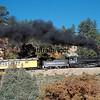 DAS2005100137 - Durango & Silverton, Pinkerton CO, 10/2005