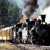 DAS2005100011 - Durango & Silverton, Pinkerton, CO, 10/2005