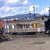 DAS1973090229 - Durango & Silverton, Durango, CO, 9/1973