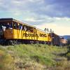 DAS1973090141 - Durango & Silverton, Hermosa CO, 9/1973