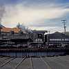 DAS2005100198 - Durango & Silverton, Durango, CO, 10-2005