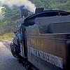 DAS1992070079 - Durango & Silverton, Silverton, CO, 7-1992