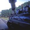 DAS1992070077 - Durango & Silverton, Silverton, CO, 7-1992