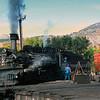 DAS2005100176 - Durango & Silverton, Durango, CO, 10/2005