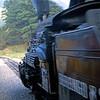 DAS1992070078 - Durango & Silverton, Silverton, CO, 7-1992