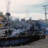 DAS2005100186 - Durango & Silverton, Durango, CO, 10-2005