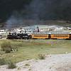 DAS1972080027 - Durango & Silverton, Silverton, CO, 8-1972