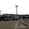 IC1958071111 - Illinois Central, Carbondale, IL, 7/1958