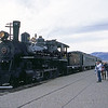 NN2005100001 - Nevada Northern, Ely, NV, 10/2005