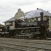 NN2005100008 - Nevada Northern, Ely, NV, 10/2005