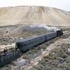 NN2005100072 - Nevada Northern, Ruth, NV, 10-2005