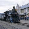 NN2005100004 - Nevada Northern, Ely, NV, 10/2005