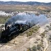 NN2005100066 - Nevada Northern, Ruth, NV, 10-2005
