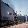 NS1989070047 - Norfolk Southern, Tateville, KY, 7/1989