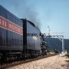 NS1989070048 - Norfolk Southern, Tateville, KY, 7/1989