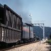 NS1989070049 - Norfolk Southern, Tateville, KY, 7/1989