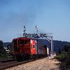 NS1989070052 - Norfolk Southern, Tateville, KY, 7/1989