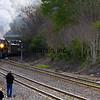 NW2016040325 - Norfolk & Western, Old Fort, NC, 4/2016