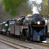NW2016040380 - Norfolk & Western, Old Fort, NC, 4/2016