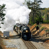 NW2016040044 - Norfolk & Western, Smothers, VA, 4/2016